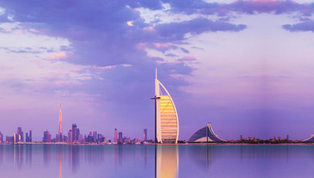 Dubai Top Offers