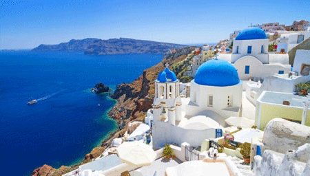Greece Top Offers
