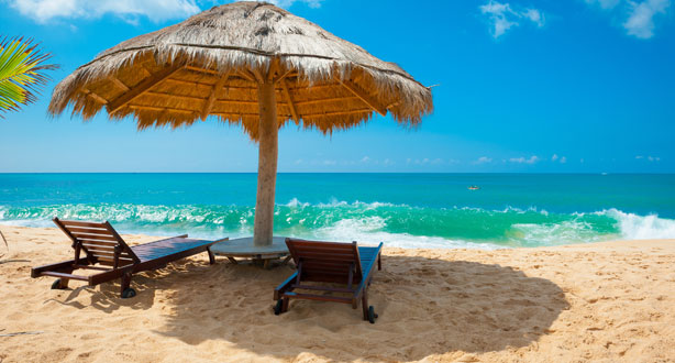 Sri Lanka Top Offers