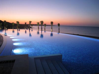 best Northern Cyprus holidays service