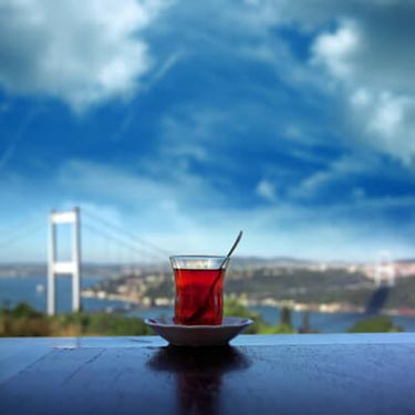Istanbul Attractions | Turkey holidays